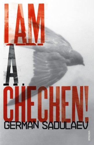 i-am-a-chechen