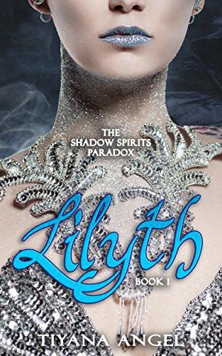 lilyth-cover