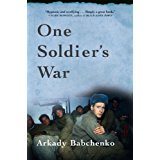 one-soldiers-war