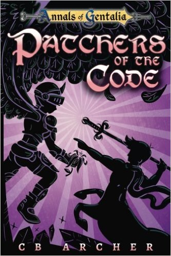 patchers-of-the-code