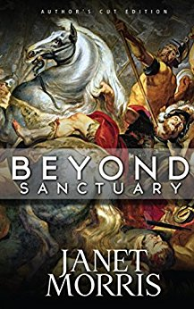 beyond-sanctuary