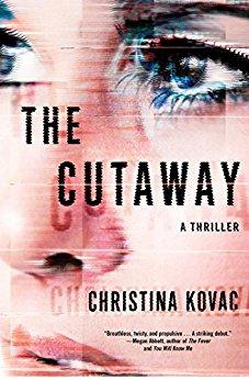 The Cutaway