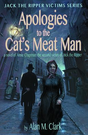 Cat's Meat Man