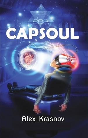 Capsoul.jpg