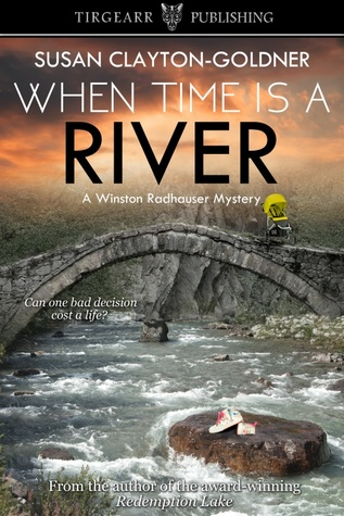 When Time is a River
