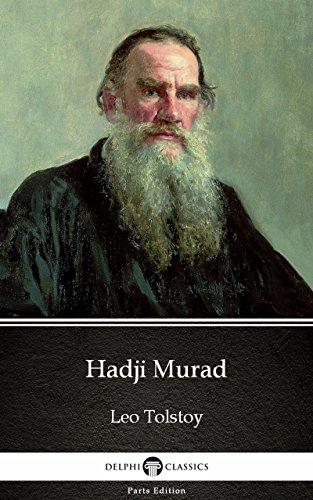 Hadji Murad 2