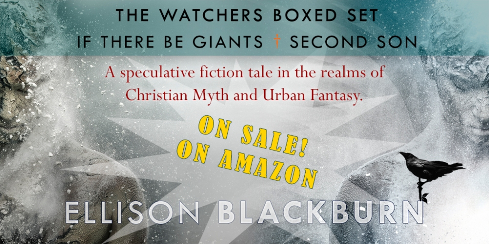 The-Watchers_flash-sale
