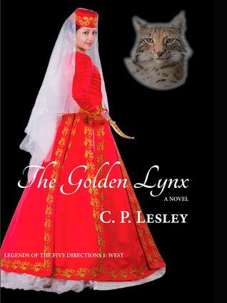 Golden Lynx