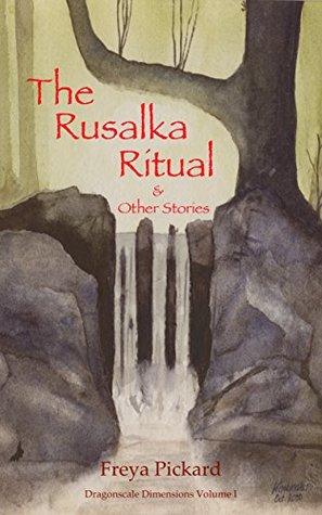 Rusalka Ritual