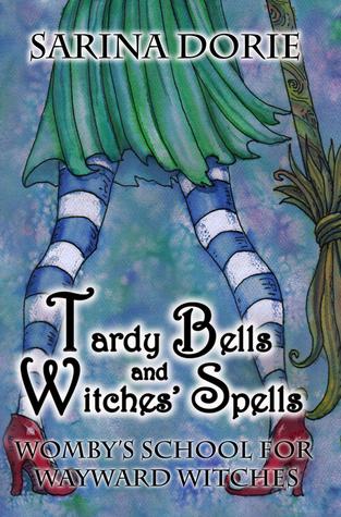 Tardy Bells