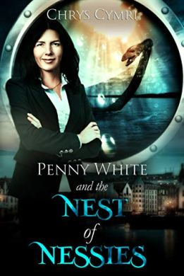 Nest of Nessies