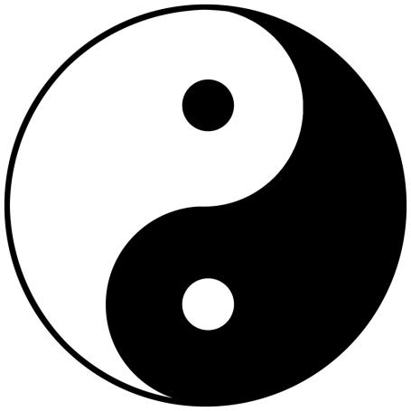 ying_yang_sign