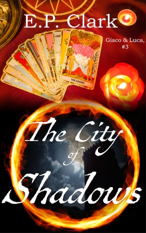 City of Shadows final cover
